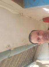 diego, 45, Spain, Zaragoza