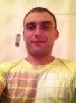 Darius , 34, Vilnius