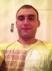 Darius , 34, Republic of Lithuania, Vilnius