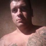 Marcin85, 35  , Kamienna Gora