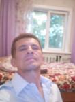 oleg, 41  , Seryshevo