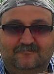 Obezyan, 46, Mytishchi