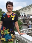 Nataliya, 53  , Karagandy