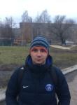 Ruslan, 31, Saransk