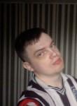 Andrey, 30  , Saint Petersburg