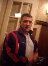 Aleksandr, 59, Russia, Krasnoyarsk
