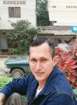 Fernando, 44, Machala