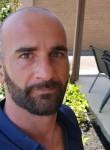 Γιώργος, 34  , Melbourne