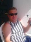 Саша Онегин , 44 года, Северодвинск