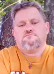 Curtiscauthen, 44  , Greenville (State of South Carolina)