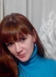 lubanizova94
