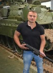 Oleg, 36  , Vsevolozhsk