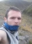 Sergey, 32, Pyatigorsk