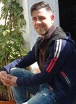 Daniel, 31  , Madrid