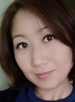 Aiza, 33  , Targu Jiu