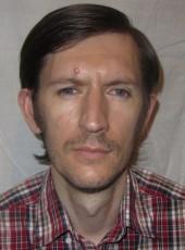 vadim, 42, Russia, Sochi