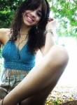 Shakira, 21  , Dania Beach