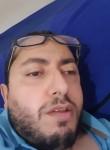 אליהו, 37  , Karmi el