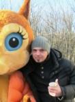 Oleg, 34  , Dolinska