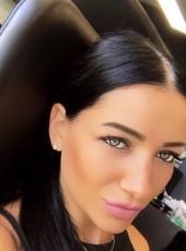 Katya, 34, Russia, Moscow