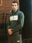 Grey Grin, 34, Vinnytsya