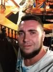 Zed, 33, Rostov-na-Donu