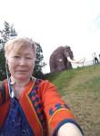 Nadezhda, 55  , Salekhard