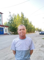 Dmitriy, 52, Russia, Muravlenko