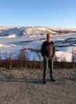 Aivars, 37  , Bergen