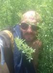 Oskar Khali-gali, 38  , Kiev