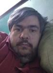 Luis Alberto, 38  , Progreso