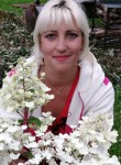 Irina, 40, Moscow