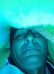 Jitu, 47  , Porbandar