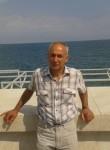 Karo, 61, Saint Petersburg