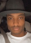 kevin9625, 22, Douala