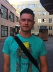 Vladimir, 41, Kiev