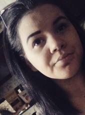 Katerina, 20, Ukraine, Odessa