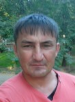 Grigoriy, 50  , Rostov-na-Donu