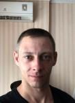 Anton, 31  , Lukhovitsy