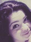 Zarina, 26  , Causeni