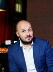 Dima, 36, Magadan
