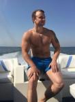 Konstantin, 35, Tambov