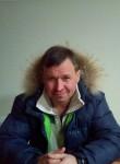 Evgeniy, 41  , Novosibirsk