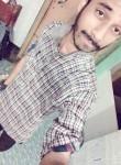 tan_rehan, 26  , Barisal