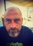 Luca, 43  , Falconara Marittima