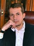 Eduard, 39, Lipetsk