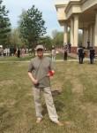 Anatoliy Aleksandrovich, 51  , Omsk