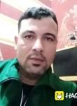 zezo, 35  , Al Mahallah al Kubra