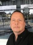 Greg, 57  , Ballarat