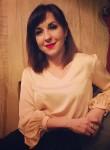 yuliya, 34, Voronezh